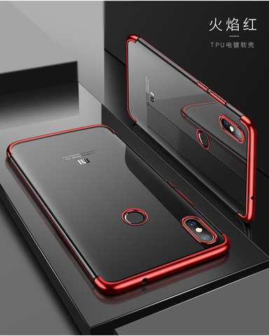 www.m2deals.my_electroplatecase_xiaomi_red.jpg