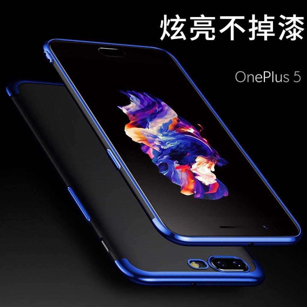 www.m2deals.my_electroplatecase_oneplus_k.jpg