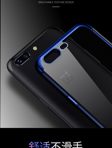 www.m2deals.my_electroplatecase_oneplus_t.jpg