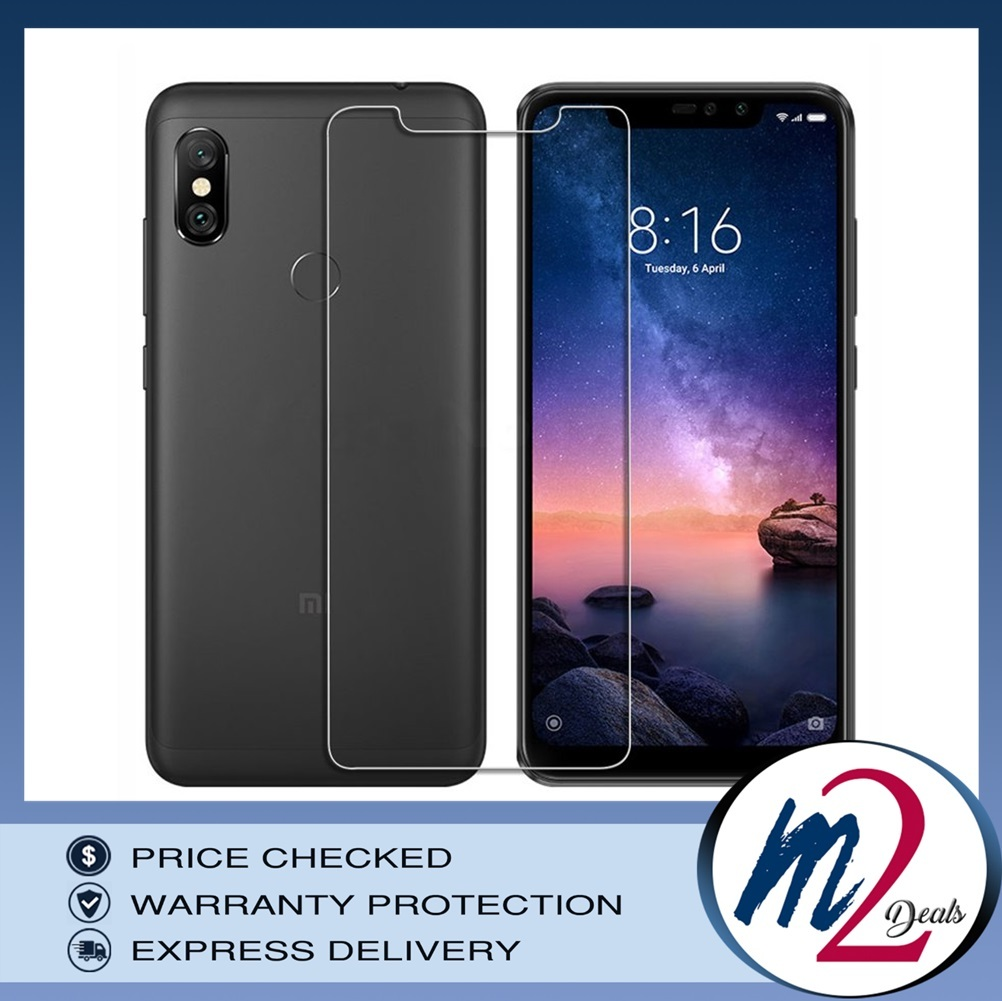 m2deals.my_9H GLASS REDMI NOTE 6 PRO.jpg