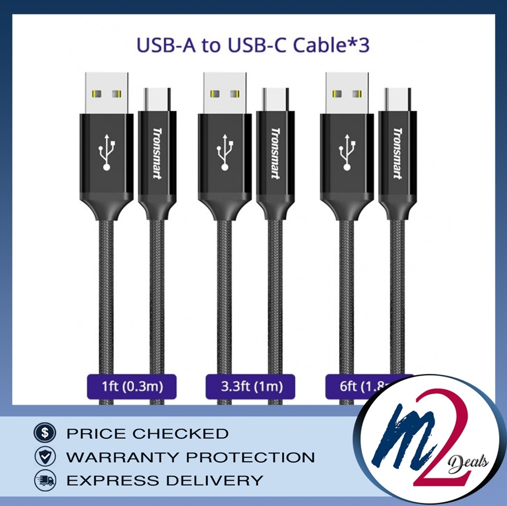 cpp5-1ft-33ft-6ft-powerlink-usb-c-to-usb-a-20-cable.jpg