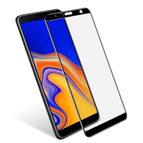 m2deals.my_3d full glass_samsung J4 PLUS_black_3.jpg
