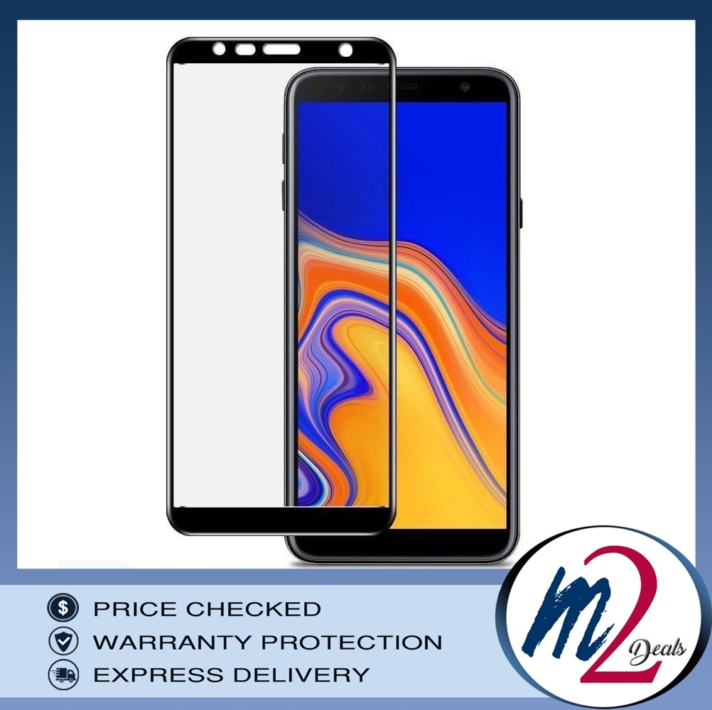 m2deals.my_3d full glass_samsung J4 PLUS_black_4.jpg