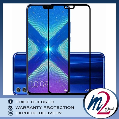 m2deals.my_huawei HONOR 8X_3d full glass_black.jpg