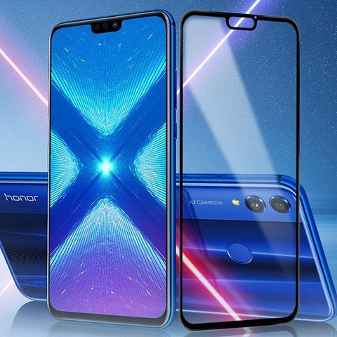 m2deals.my_huawei HONOR 8X_3d full glass_black_1.jpeg