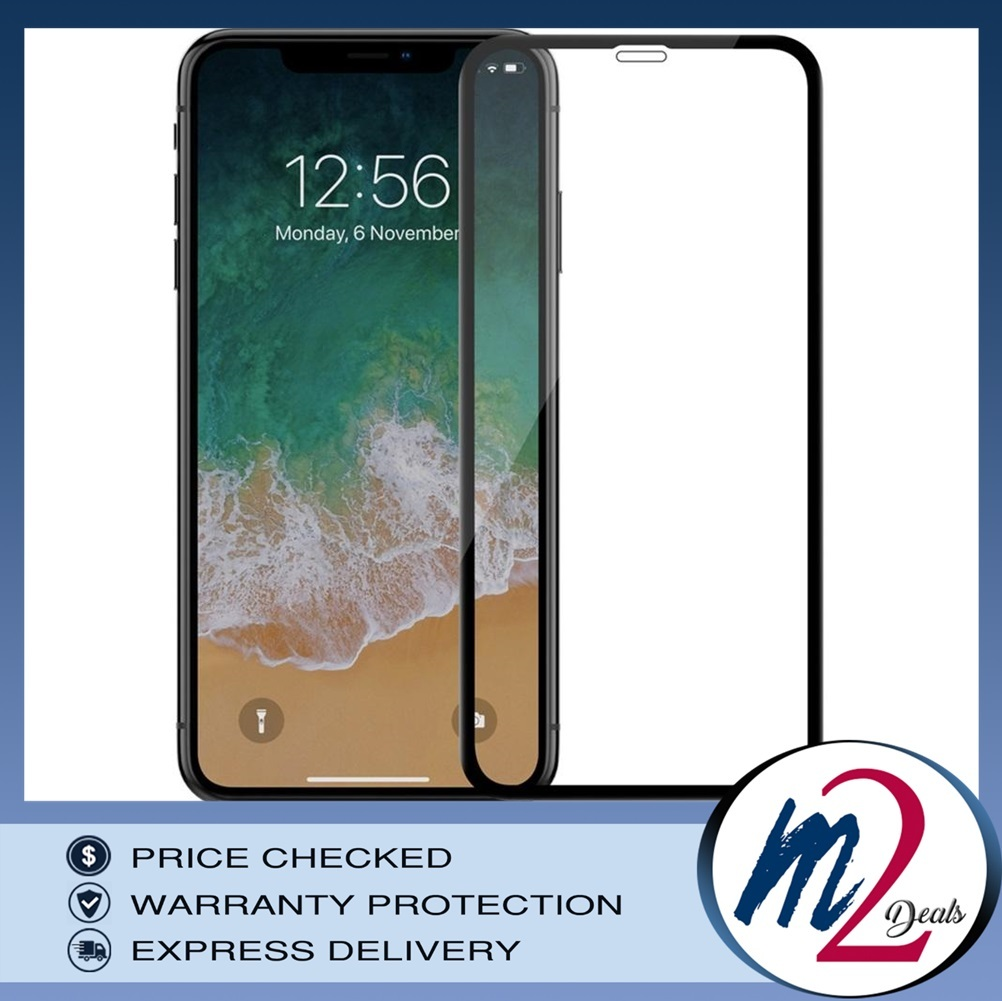 m2deals.my_3d full glass_iphone XS MAX_BK.jpg