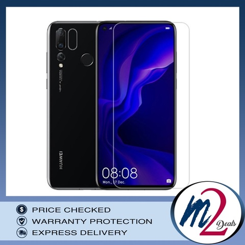 m2deals.my_huawei_nova_4_glass_screen_protector-_3.jpg