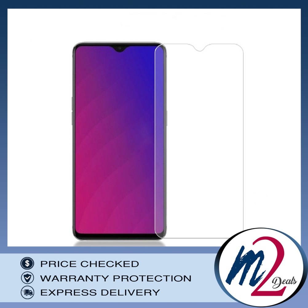 m2deals.my_oppo R17_F9_glass_screen_protector.jpg