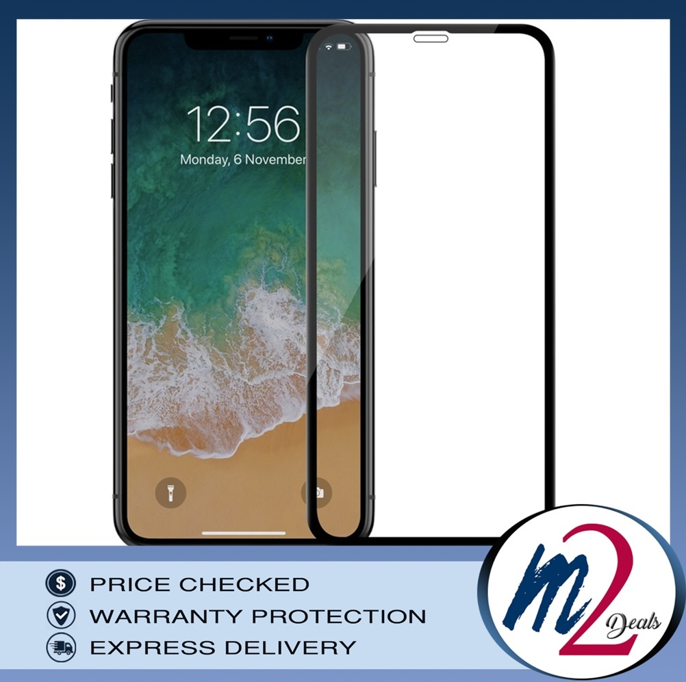 m2deals.my_3d full glass_iphone XR_BK_.jpg