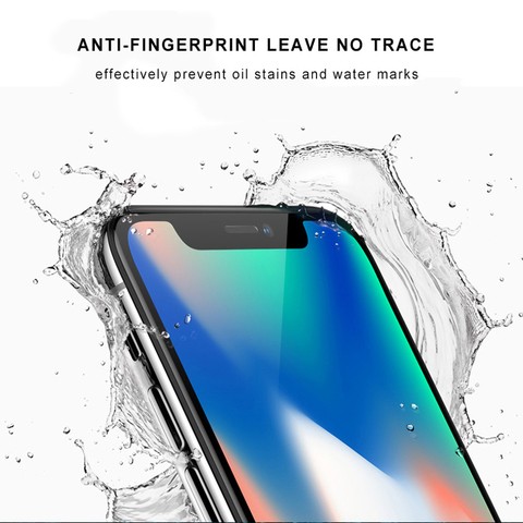 m2deals.my_3d full glass_iphone XR_BK_3.jpg