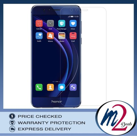 m2deals.my_ 9h tempered glass_huawei HONOR 8pro_1.jpg