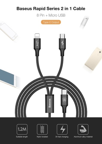 2 IN 1 RAPID SERIES TYPE C CABLE FOR MICRO+LIGHTNING_5.jpg