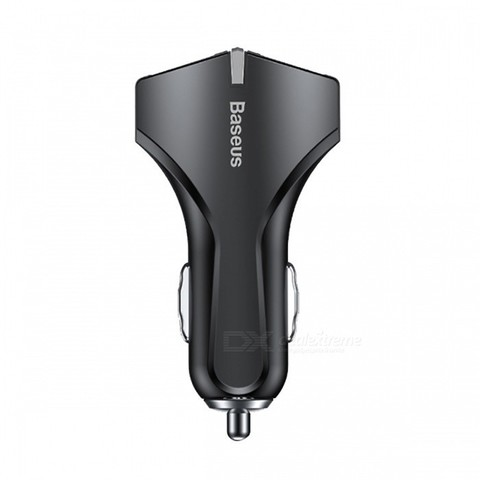 QC 3.0 SMALL ROCKET BASEUS DUAL USB CAR CHARGER_5.jpg