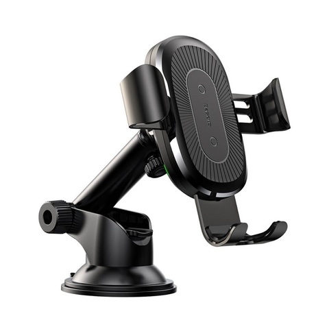 GRAVITY WIRELESS CHARGER BASEUS CAR MOUNT (OSCULUM TYPE)3.jpg