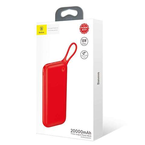 Powerfull Type-C PD+QC 3.0 Powerbank (20000mAH)_RD_4.jpg
