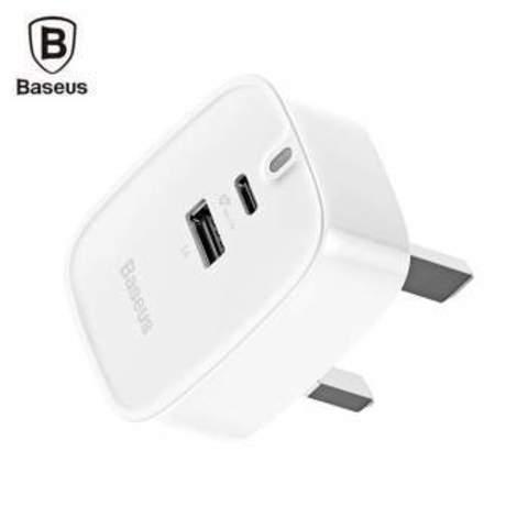 Baseus Funzi Series Type-C PD Quick Charge Charging Set _WH_2.jpg