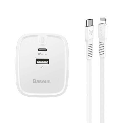 Baseus Funzi Series Type-C PD Quick Charge Charging Set _WH_1.jpg