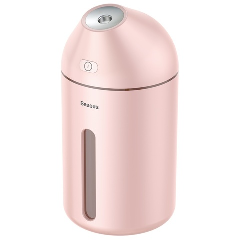 BASEUS_Cute Mini Humidfier_PINK_10.jpg