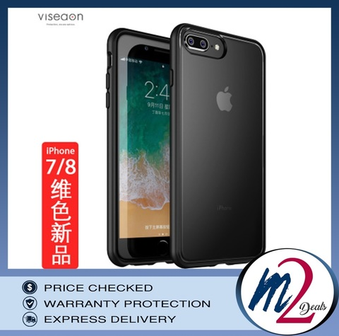 m2deals.my_viseaon_iphone7_8_7P_8P.jpg