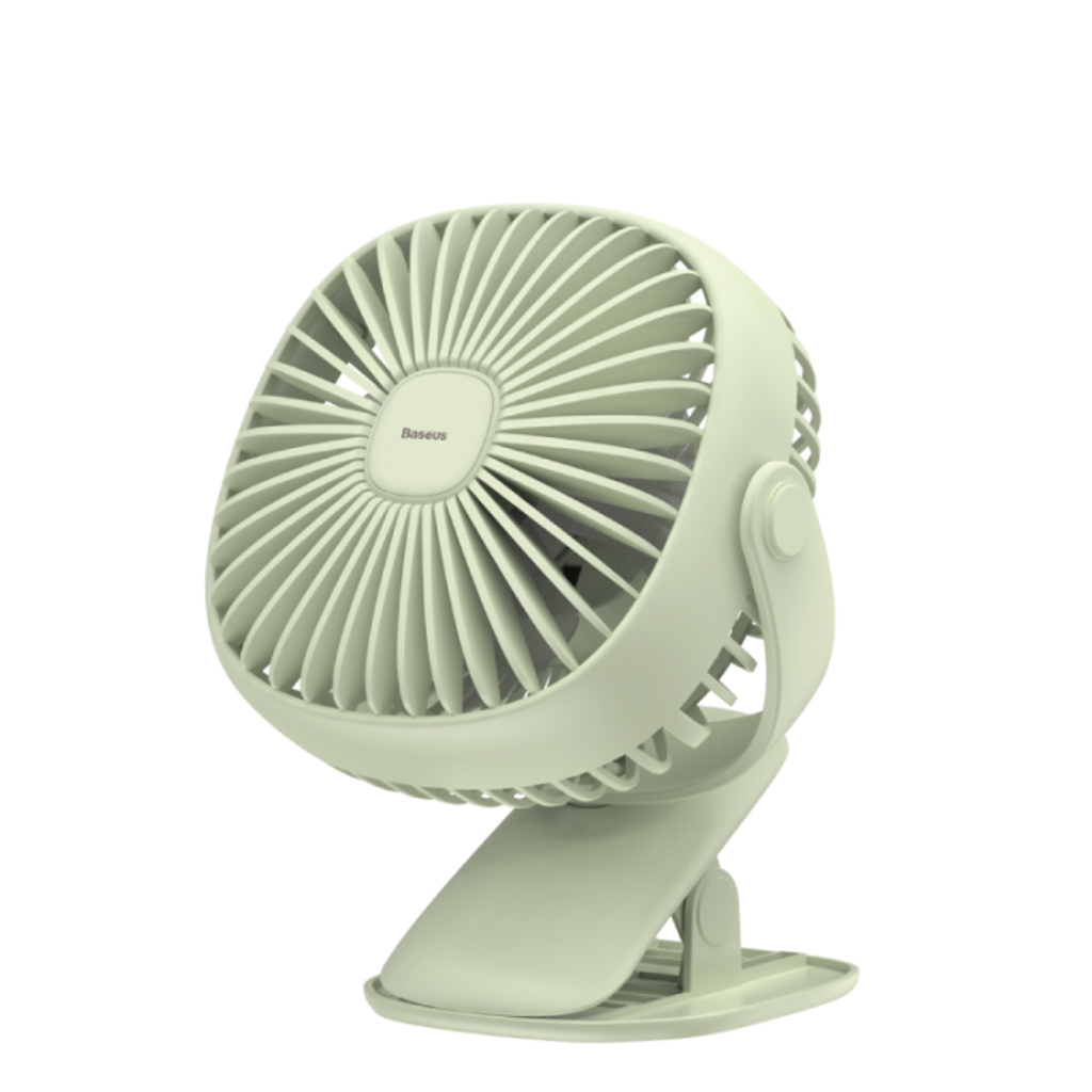 Baseus Box Clamping Fan with Light_1.png