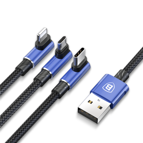 MVP 3-in-1 Mobile game Cable USB For M+L+T 3.5A 1.2M_BLUE.png