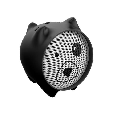 Baseus Dogz Wireless speaker (E06)3.jpg