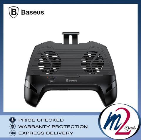 Baseus Cool Play Games Dissipate-heat Hand Handle_BK_1.jpg