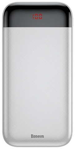 Baseus Mini CU Digital Display Power bank 20000mAh_WH_2.jpg