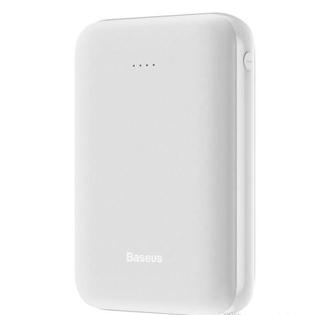 Baseus Mini JA power bank 10000mAh White_4.jpg