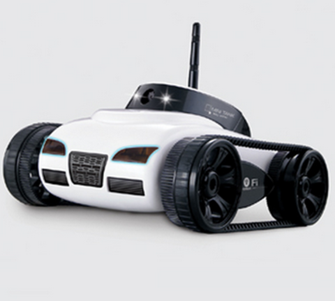 rc car01.png