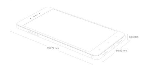 Original Xiaomi Redmi 4X Smartphone5.jpg