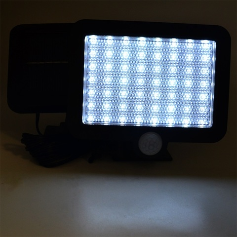 56Leds Solar Light Outdoor.jpg