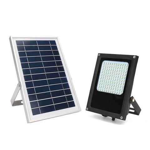 15W LED Solar Light 3528 SMD.jpg