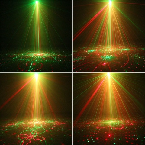 80 Patterns Laser Projector Light4.jpg