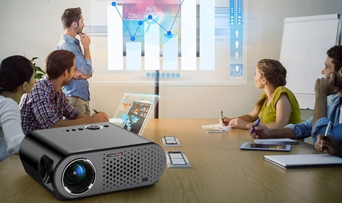 CRENOVA Full HD 3200 Lumen LED Projector10.jpg