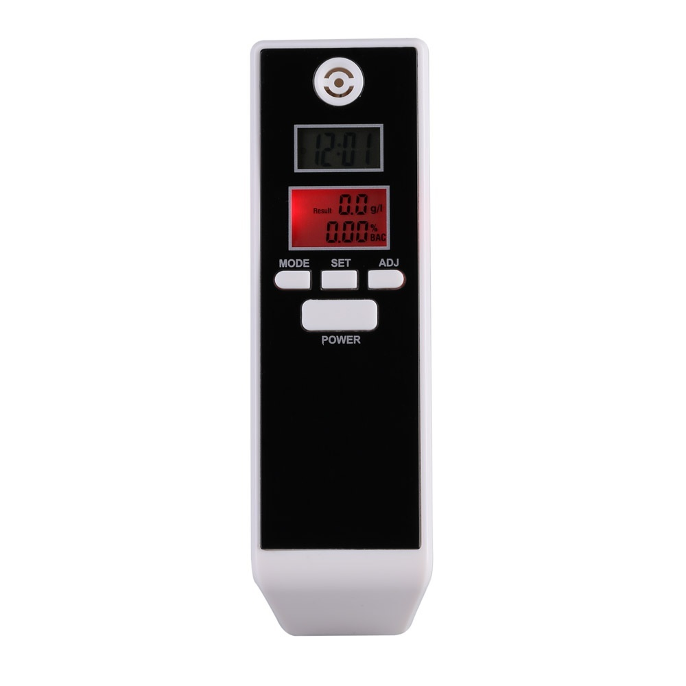 LCD Digital Breathalyzer Alcohol Tester.jpg