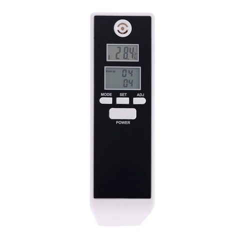 LCD Digital Breathalyzer Alcohol Tester3.jpg