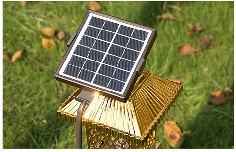 Solar Powered Mosquitoes Equalizer Killer With Solar Light7.jpg