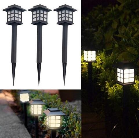 Pedada Waterproof Solar Garden Lighting Lamp.jpg