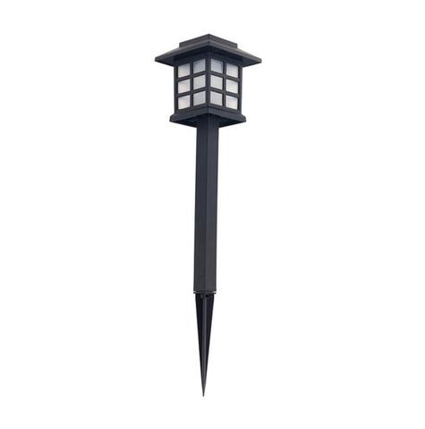 Pedada Waterproof Solar Garden Lighting Lamp4.jpg