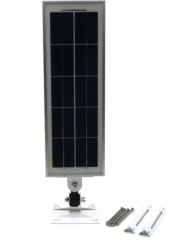 Alpha1080X Solar Street Light2.jpg