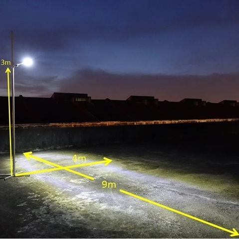 Alpha1080X Solar Street Light4.jpg