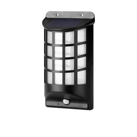 Pedada 54 Lumens Outdoor Solar LED.jpg