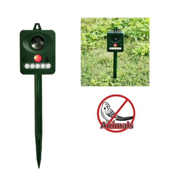 Pedada Powerful Ultrasonic Solar Birds Repeller.jpg
