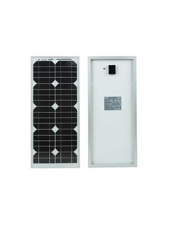 Pedada Solar Panel 20W Monocrystalline.jpg