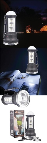 Solar Rechargeable LED Hanging Lamp Emergency Outdoor Torchlight.jpg