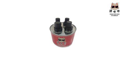 燃料罐 Mini Fuel.JPG