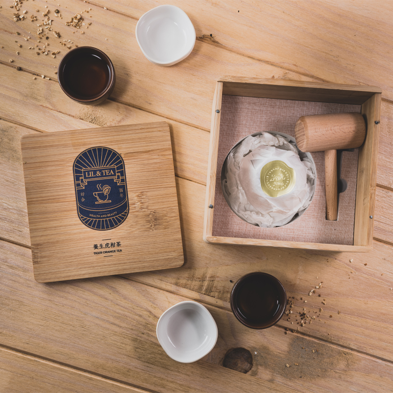 lil tea gift box02.jpg
