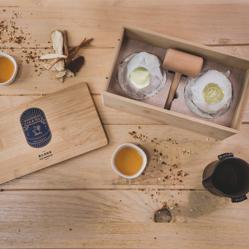 lil tea gift box01.jpg