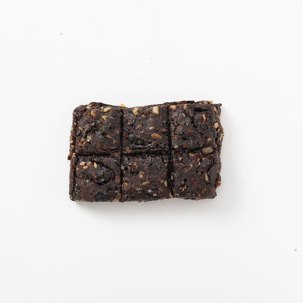 高蛋白巧克力2.jpg